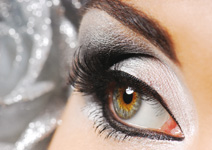 Maquillage / Soins
